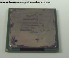 Intel Pentium 4 1.5 GHz 478 Pin CPU Model SL5TJ