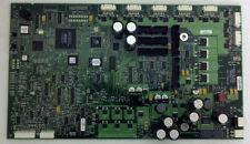 Diebold Opteva Cca Dispenser Controller Pn: 49-204271-000B