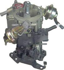Carburetor AUTOLINE C9294