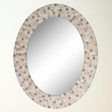 Art Deco Style Bathroom Mirrors | EBay