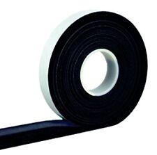 Compriband 20 4 anthrazit 8 m, Klebeband Breite 20 mm erweitert von 4 bis 20 mm, Fuge