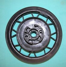 TECUMSEH RECOIL STARTER PULLEY PART # 590709  NEW