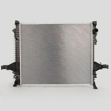 RADIATOR fits VOLVO XC90 2.5T 3.2L D5 T6 V8 PETROL / DIESEL 2002-2017 + COOLANT