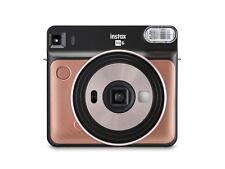 Fotocamera Istantanea FujiFilm Fuji Instax Square SQ6 (Blush Gold)