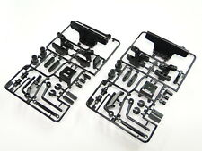 NEW TAMIYA WILD WILLY 2 Parts Tree C x2 TW8