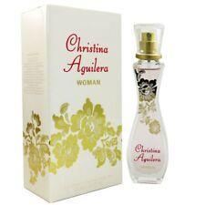 Christina Aguilera Woman - Women 75 ml Eau de Parfum EDP