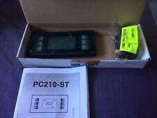 CBE PC210-ST Control Panel Black NEW