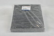 FORD S-MAX POLLEN FILTER - 05/06 - 1315687