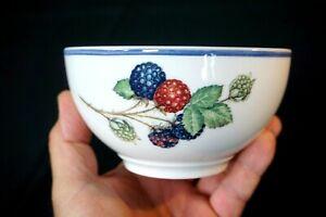 Villeroy Boch Cottage Rice Bowl