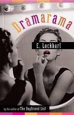 Dramarama-ExLibrary