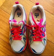 NEW New Balance Kids 554 Running Shoe  Size 12