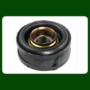 CENTER SUPPORT BEARING FOR NISSAN ROGUE (2008-09-10-11-12-13-14-2015) NEW