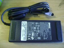 DELL 06G356 PA-1900-05D Laptop Caricabatterie 20V 4.51A - NUOVO