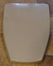 Kohler Rochelle Toilet Seat - TENDER GREY - 1014072-56