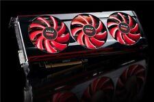 AMD Radeon Sapphire HD 7990 6GB GDDR5 GPU