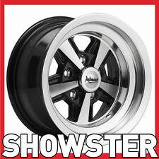 "13x7 13"" Sprint wheels Early Holden EH HD Torana Sprintmaster style performance"