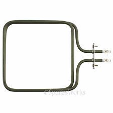 Genuine Samsung Microwave Oven Combi Grill Element 1680 Watts BCE1197B C106