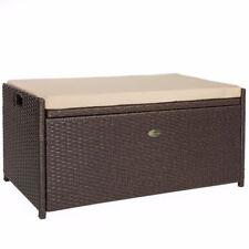 Prime Patio Garden Furniture Sets For Sale Ebay Machost Co Dining Chair Design Ideas Machostcouk