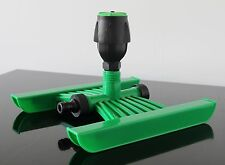 Rotating Lawn Sprinkler