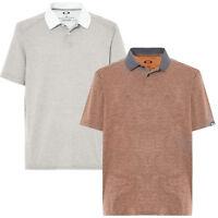 Oakley Golf Men's Contour Polo - Pick Size & Color!