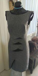 Karen Millen Dress - Suit Size 12