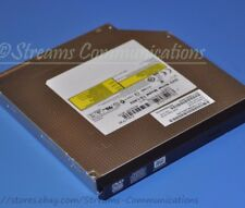TOSHIBA Satellite C655D C655-S5068 Laptop DVD±RW SATA Multi DVD Recorder Drive