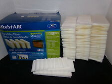 NEW Essick MoistAir HDC-12 Humidifier Filters 3 Pack SHIPS FREE!