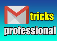 Gmail Professional Tricks customize, Templates - Track Emails –  and more