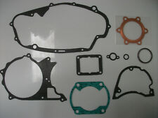 NEW YAMAHA DT250 DT 250 FULL COMPLETE GASKET SET 1974-1982