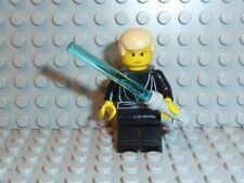 LEGO® Star Wars 1x Figur Luke Skywalker mit Lichtschwert aus Set 4480 sw079 K312