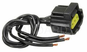 Handy Pack HP4210 Manifold Absolute Pressure Sensor Connector