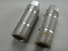 Aluminum Bmx Pegs 26t #206 FREE WORLDWIDE SHIPPING.