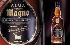 Brandy Alma de La Grande Solera Gran Riserva - 70 CL 36 % vol