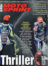 MotoSprint 2015 40#Valentino Rossi & Jorge Lorenzo,Simone Folgori,Toni Bou,iii