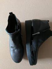 Donald J Pliner Valor shoes size 10 brand new