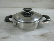 AMC Classic Topf Benjamin klein 1,1 L. Nr. 8054  16,0cm Durchmesser ( 4 )