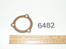 Thermostat Outlet Gasket 82 88 Pulsar Sentra 1.5 1.6 310