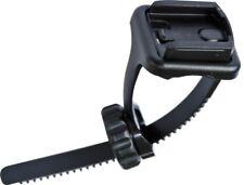 Cateye flextight™ COMPLETO Velocímetro de la bicicleta computerhalterung PARA