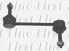 Keyparts kdl6786 stabilizzatore collegamento L / R FIT JAGUAR S TYPE PER CH m45254