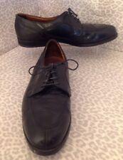 Bostonian Elements Men's 10 Shoes