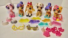 Magical Unicorn Squad Zuru Surprise Lot