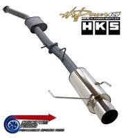 Lambda O2 Oxygène Capteur Joint Pour JZA80 Toyota Supra 2JZ-GTE