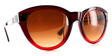 Missoni sonnbrille/sunglasses/Lunettes mod. mm572 Col. s06