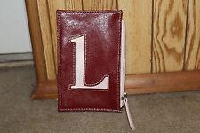 woman small purse wallet new york & company