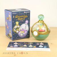Pokemon Dreaming Case vol.2 #4 Leafeon Mini Jewelry case Figure From Japan