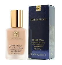 New Estee Lauder Double Wear Makeup RATTAN 2W2 30ml