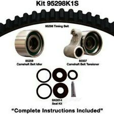 Engine Timing Belt Kit With Seals 95298K1S Dayco