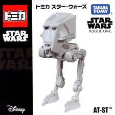 Star Wars - Rogue One - AT-ST - Takara Tomy