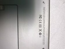 MacBook Pro (15-inch, 2007)A1226. FOR PARTS/REPAIR
