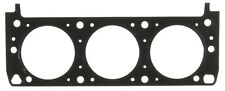 CARQUEST/Victor 3793 Cyl. Head & Valve Cover Gasket